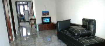 Cheap House for Sale in Sidakarya near Panjer Denpasar Bali