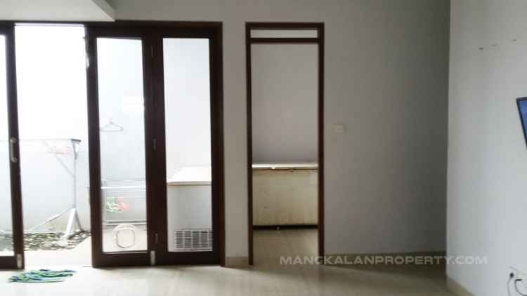 Cheap 4 Bedrooms House For Sale In Denpasar Bali Indonesia