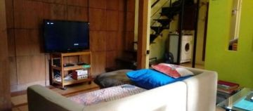 Nice second house for sale in Palapa street near Sesetan Road