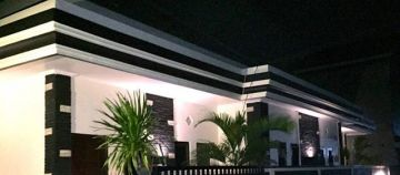 Bungalow for Rent in Pemogan Denpasar closed to Sunset Road Kuta