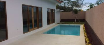Villa for rent in Bukit Peninsula 3km to Pandawa Beach